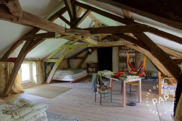 Maison Grignols (24110) 475.300€