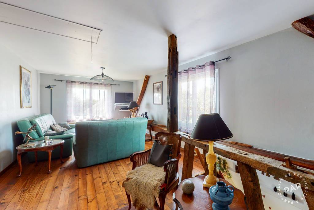 Maison Plomion (02140) 210.000€