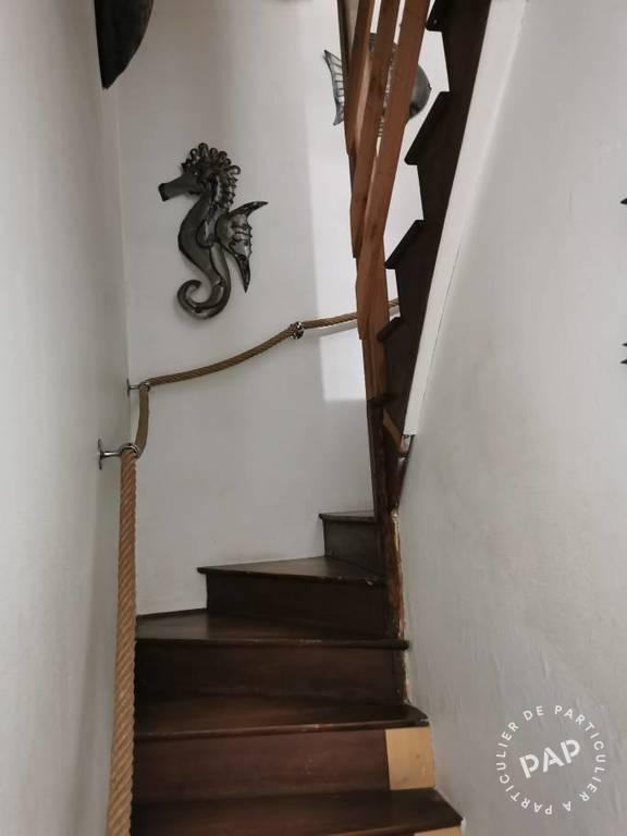 Maison Fouras (17450) 490.000€