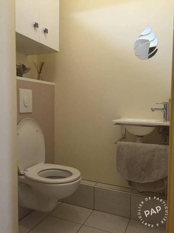 Appartement Choisy-Le-Roi (94600) 259.000€