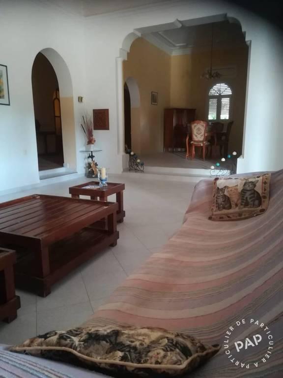 Maison Maroc 560.000€