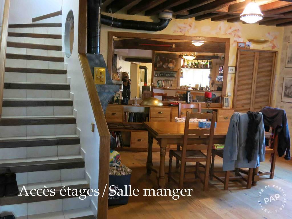 Maison Pierrelaye (95480) 289.000€