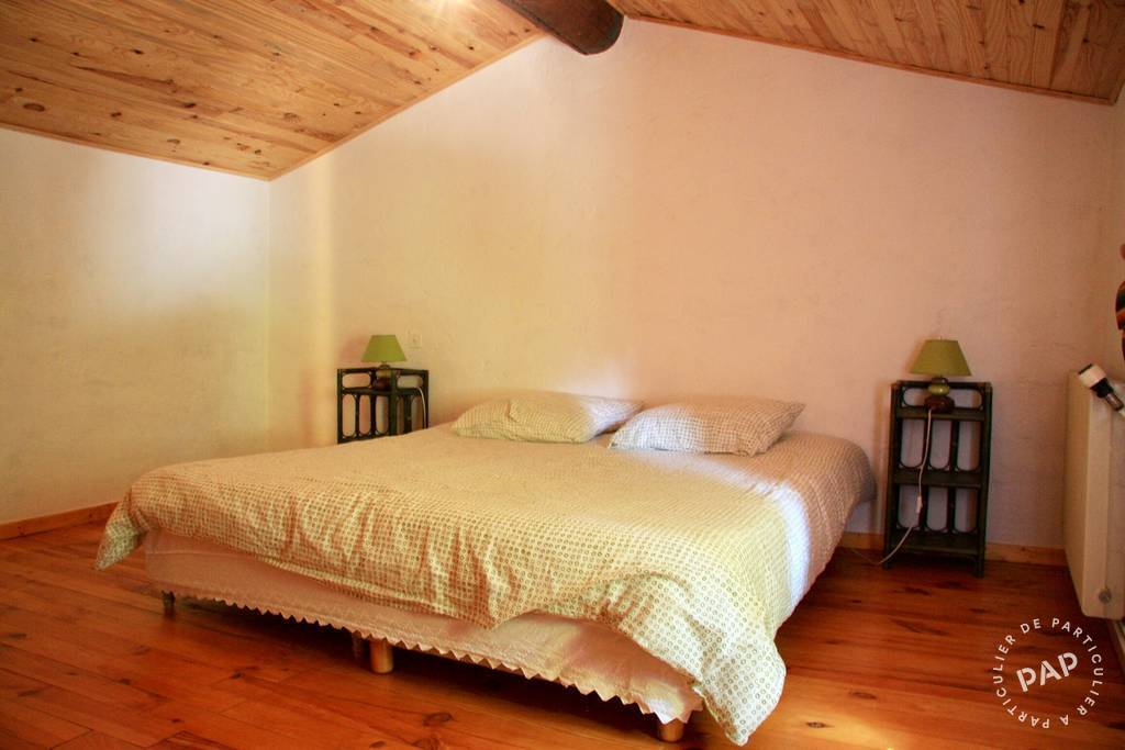 Maison Cotignac (83570) 670.000€