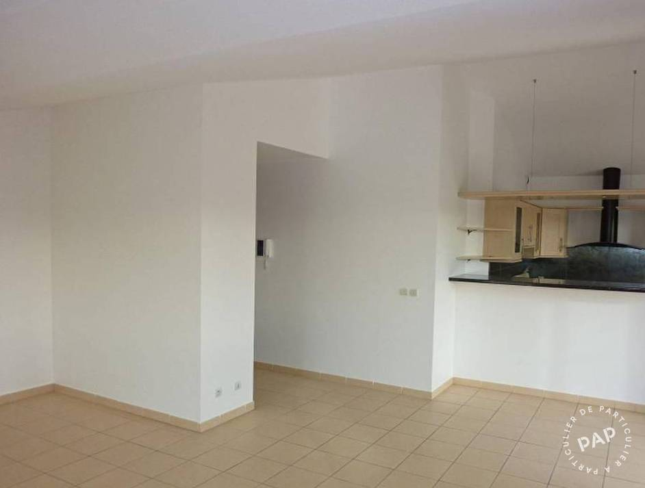 Appartement Agde (34300) 225.000€