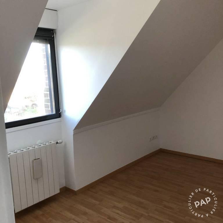 Maison Fresnicourt-Le-Dolmen (62150) 217.000€