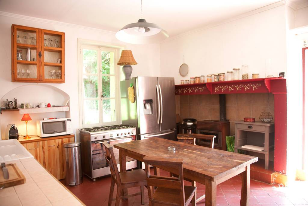 Maison Cézan (32410) 339.000€