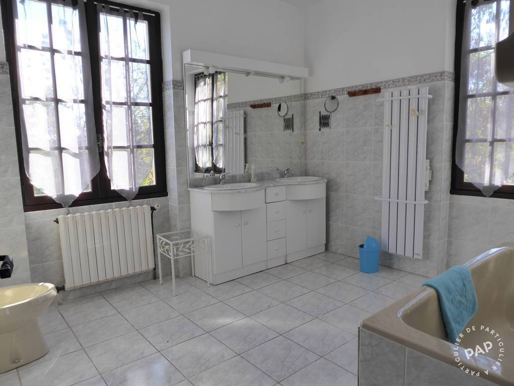 Maison Montégut (32550) 345.000€