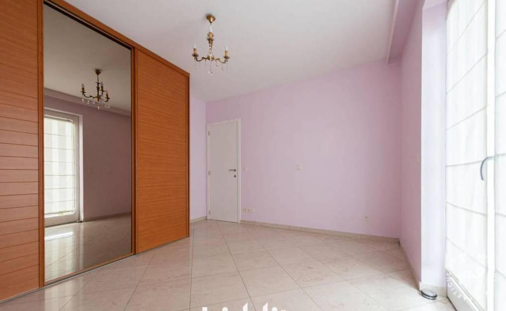 Vente Appartement 240m²