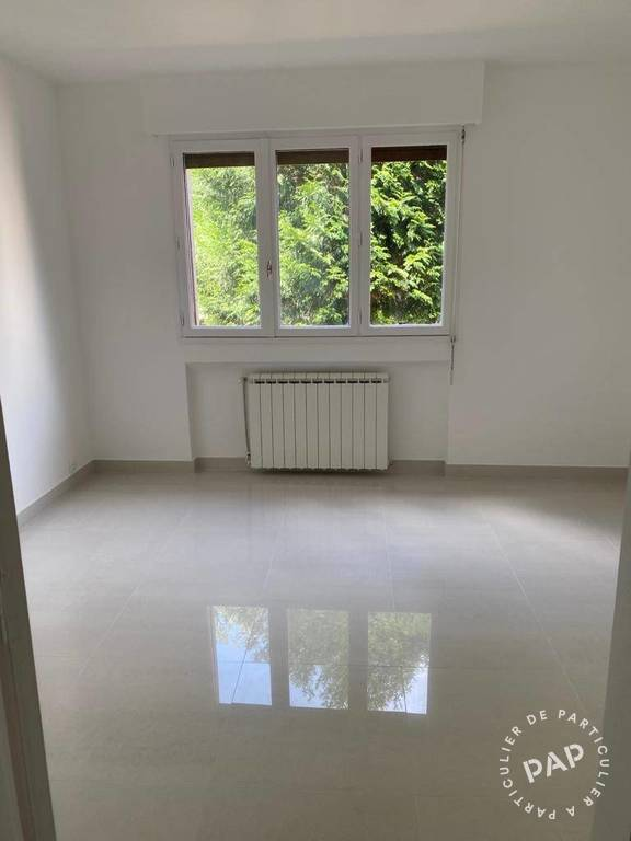 Location Appartement 135 m²