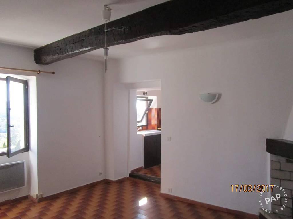 Vente Maison 51m²