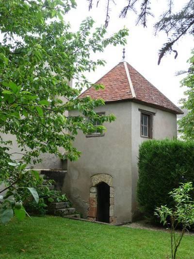 Dun-Sur-Auron (18130)