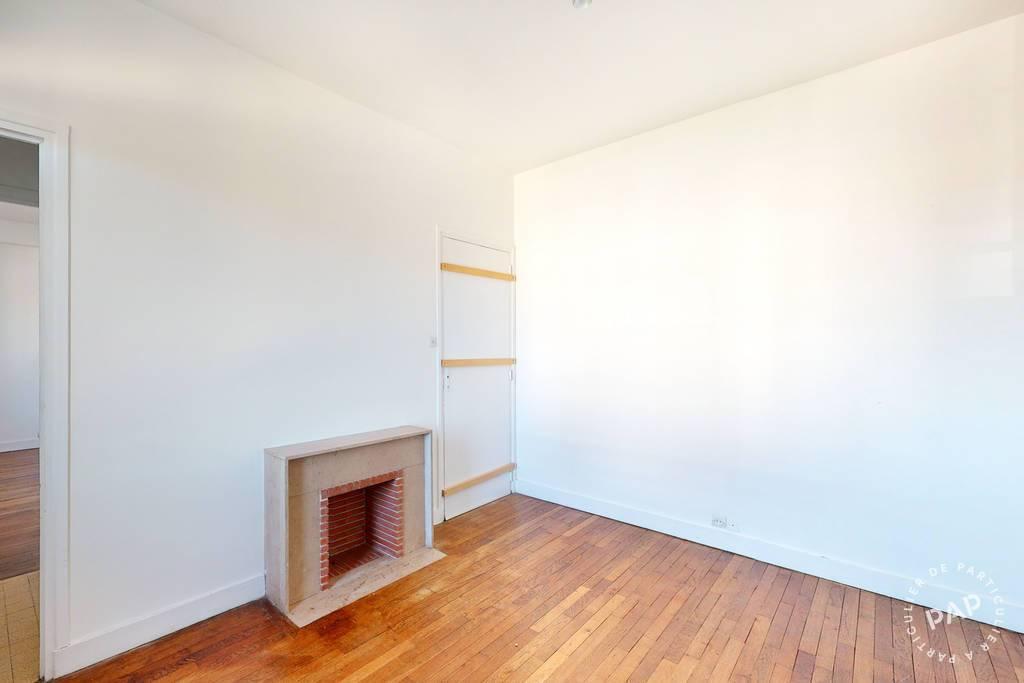 Appartement 160.000€ 110m² Falaise (14700)