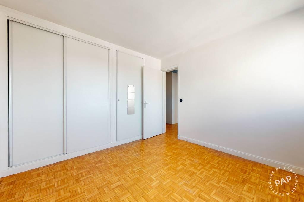 Appartement 145.000€ 45m² Clichy-Sous-Bois (93390) - Limite Du Raincy