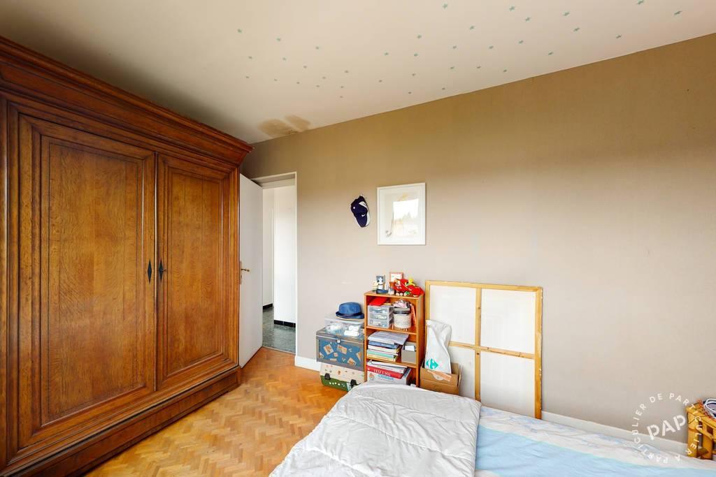 Maison 185.000€ 100m² Fontaine-Le-Pin (14190)
