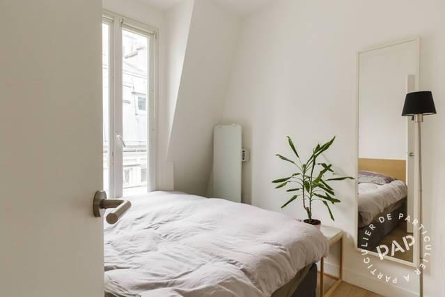 Appartement 1.450€ 30m² Paris 5E (75005)