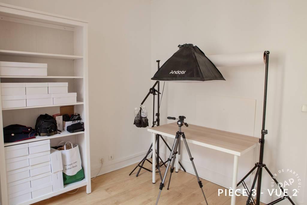 Bureaux, local professionnel 3.130€ 70m² Paris 2E (75002)