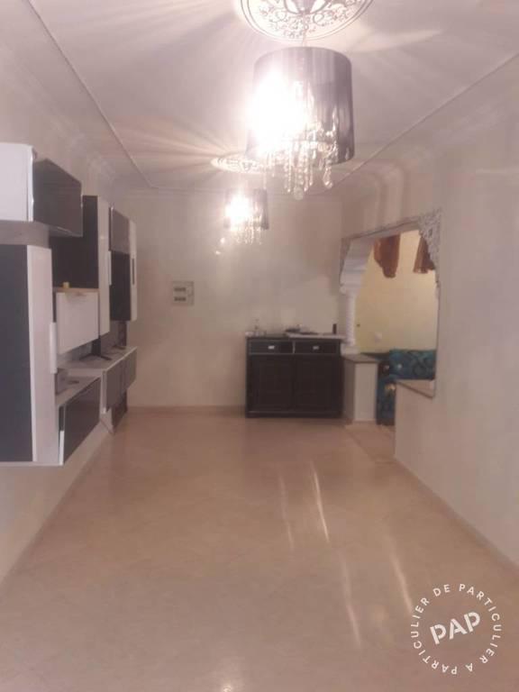 Appartement 85.000€ 130m² Maroc