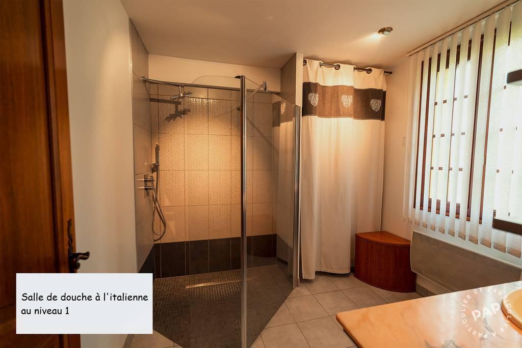 Maison 400.000€ 198m² Mont-Saint-Aignan