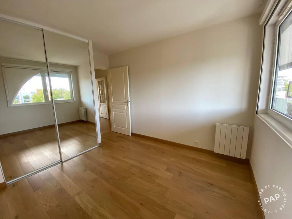 Appartement 360.000€ 73m² La Rochelle (17000)