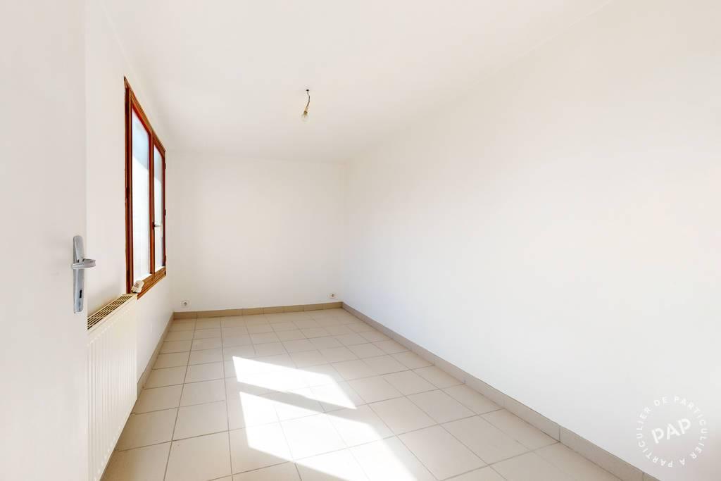 Maison 125.000€ 75m² Proche Anet