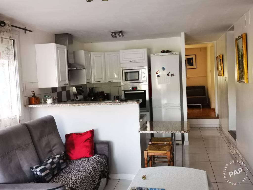 Maison 395.000€ 158m² Martigues (13500)