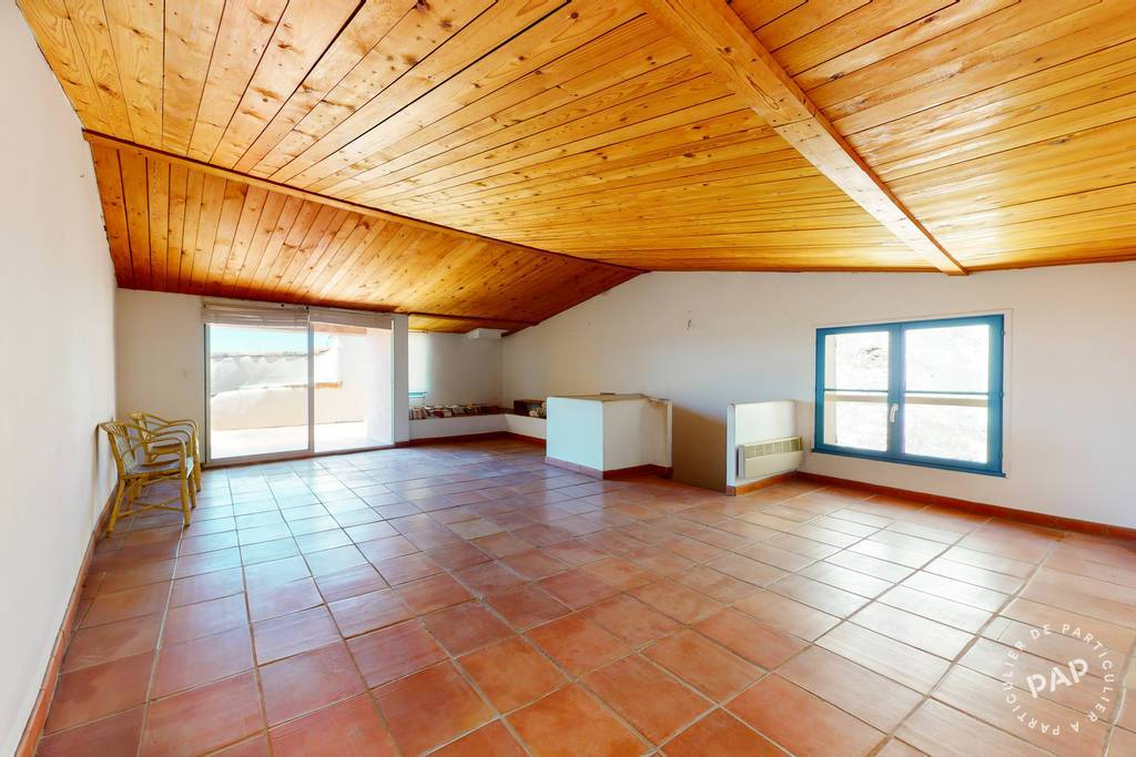 Maison 250.000€ 138m² Villecroze (83690)
