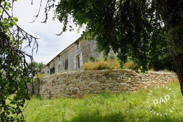 Maison 475.300€ 481m² Grignols (24110)