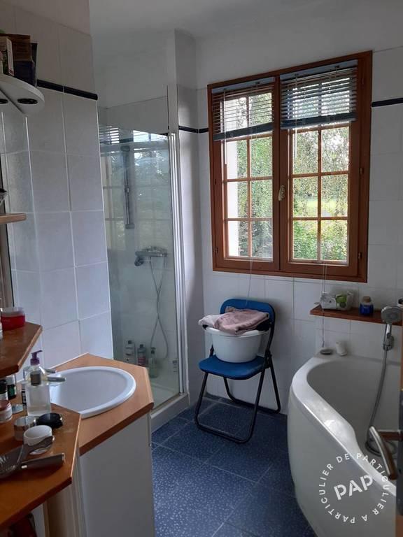 Maison 239.500€ 155m² Catillon-Fumechon (60130)