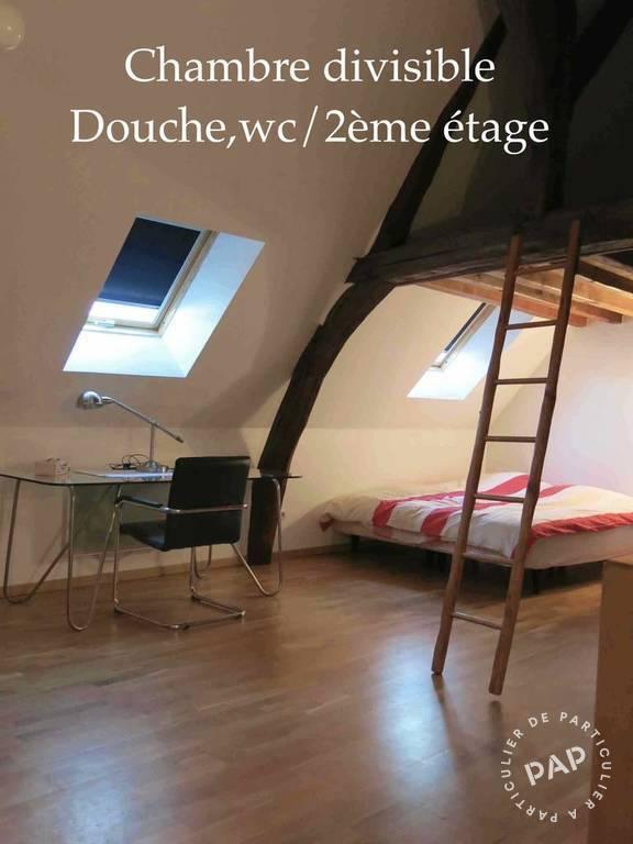 Maison 289.000€ 129m² Pierrelaye (95480)