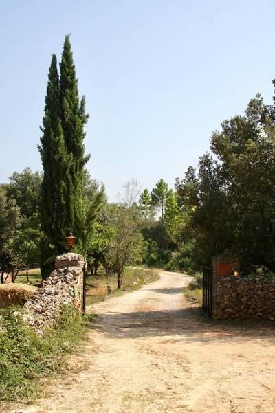 Cotignac (83570)