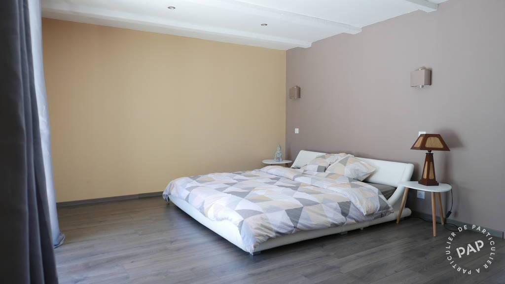 Maison 510.000€ 394m² Bach (46230)