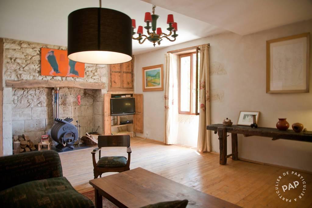 Maison 339.000€ 290m² Cézan (32410)