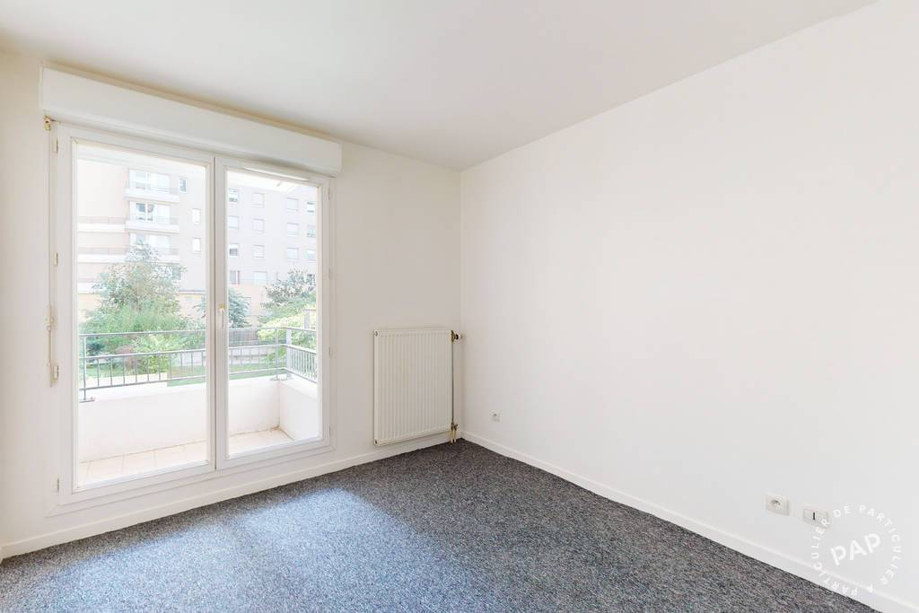 Appartement 620.000 € 80 m² Courbevoie (92400)