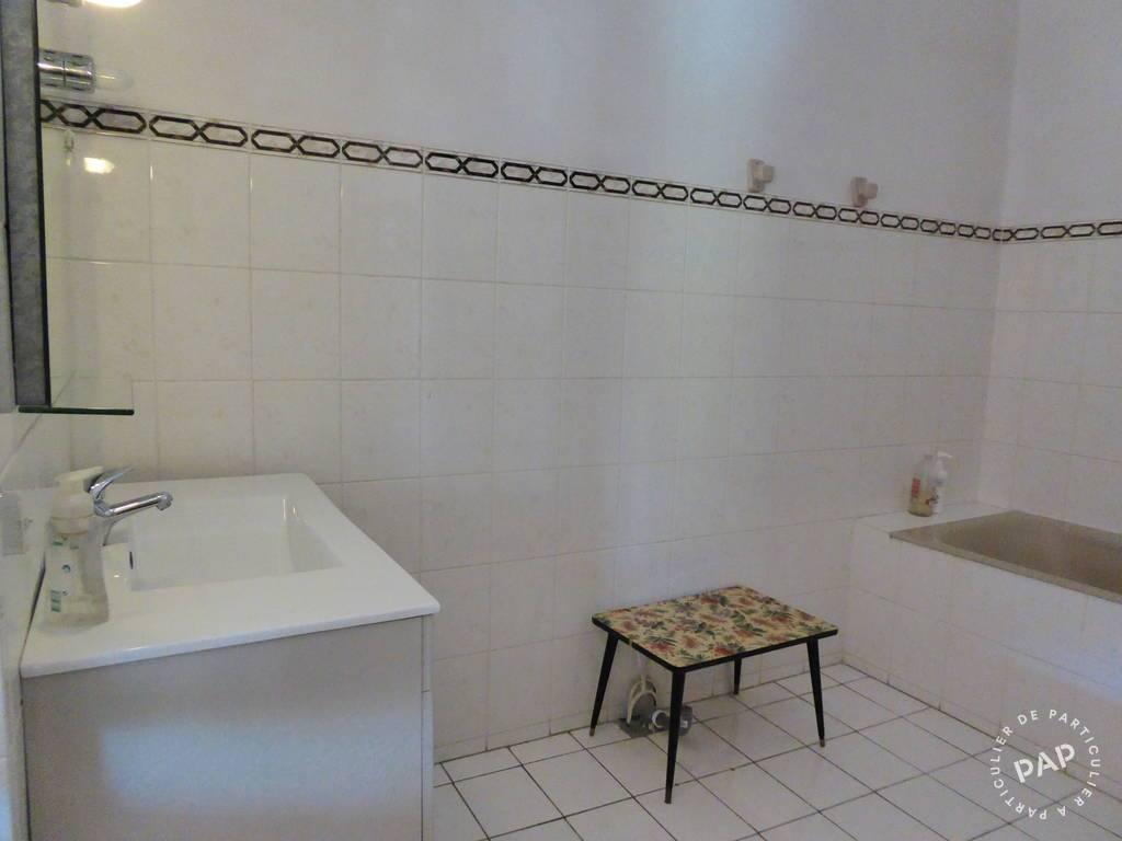 Maison 345.000€ 425m² Montégut (32550)