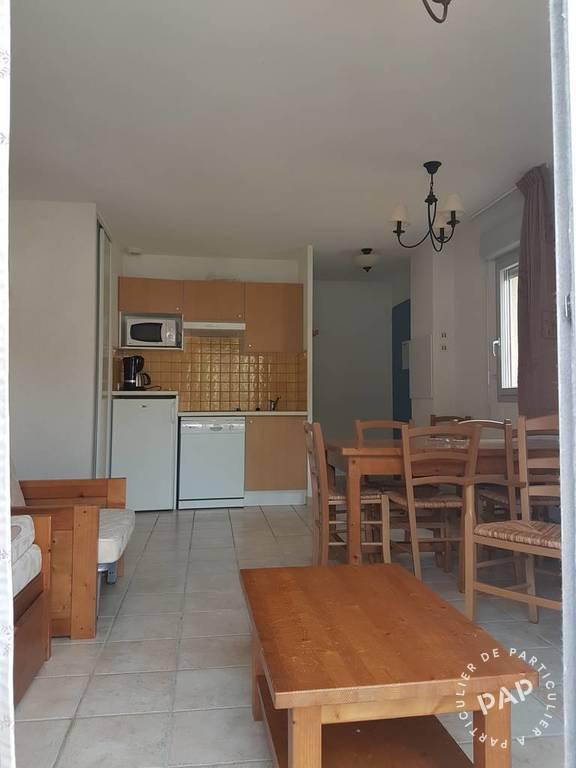 Vente Montignac (24290) 44m²