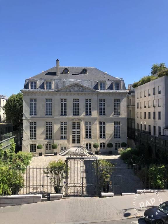 Vente Paris 5E (75005) 88m²