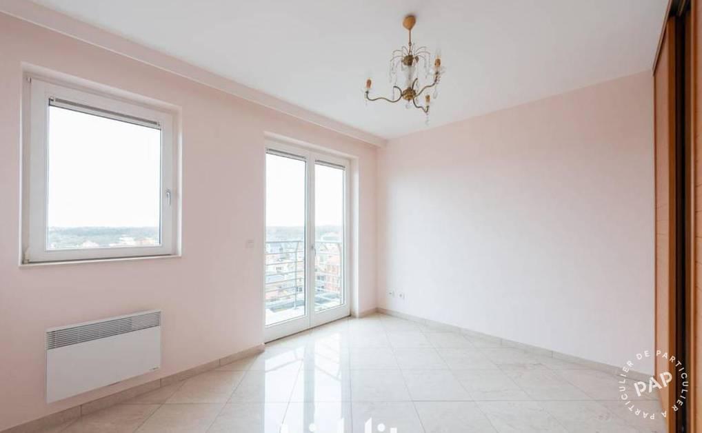 Immobilier Belgique 800.000€ 240m²