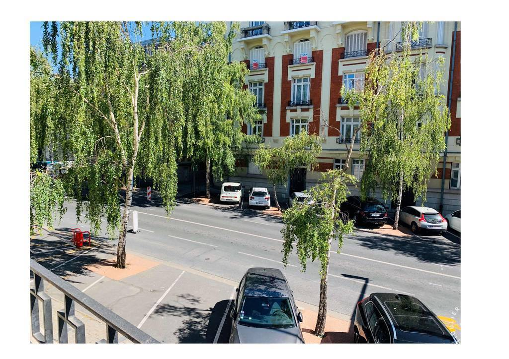 Immobilier Reims (51100) 350.000€ 126m²