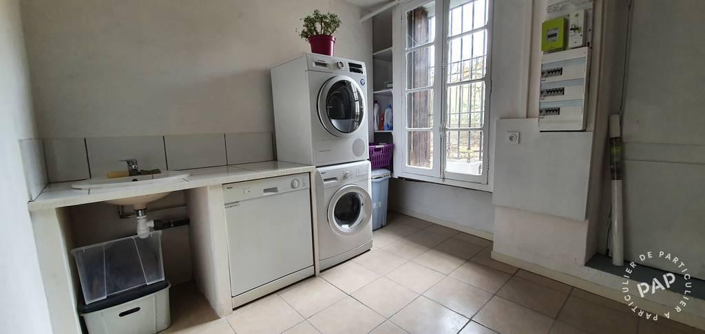 Immobilier Banyuls-Dels-Aspres (66300) 248.000€ 200m²