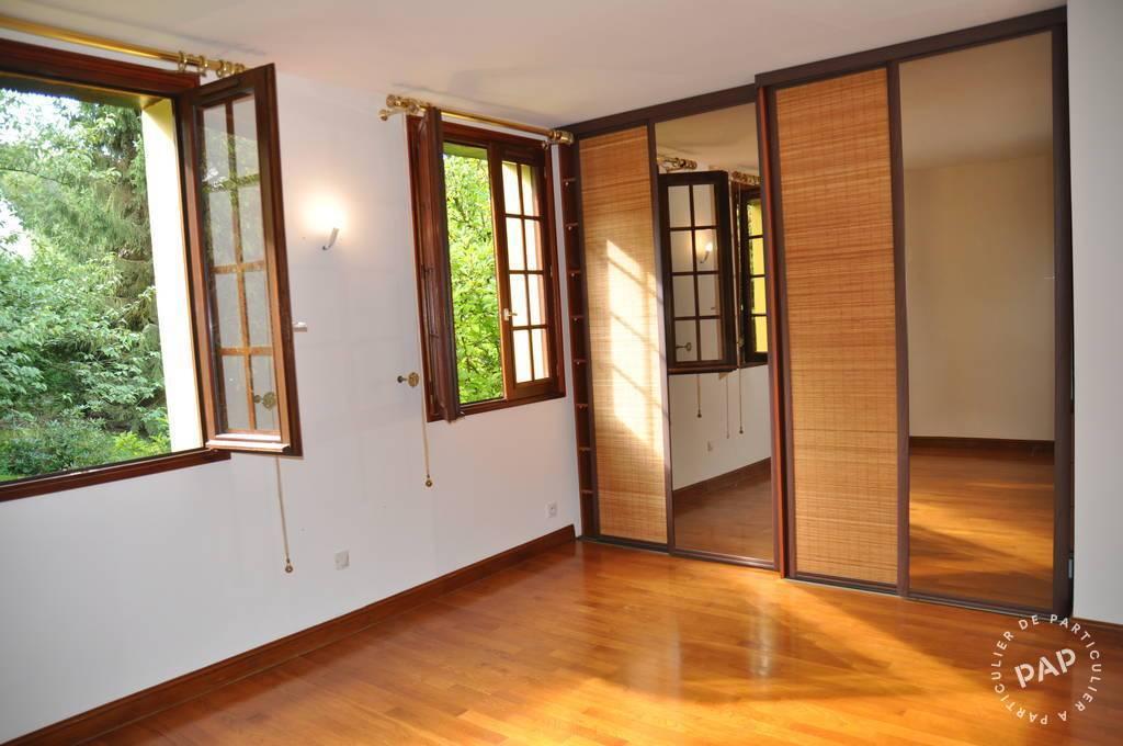 Immobilier Mont-Saint-Aignan 400.000€ 198m²
