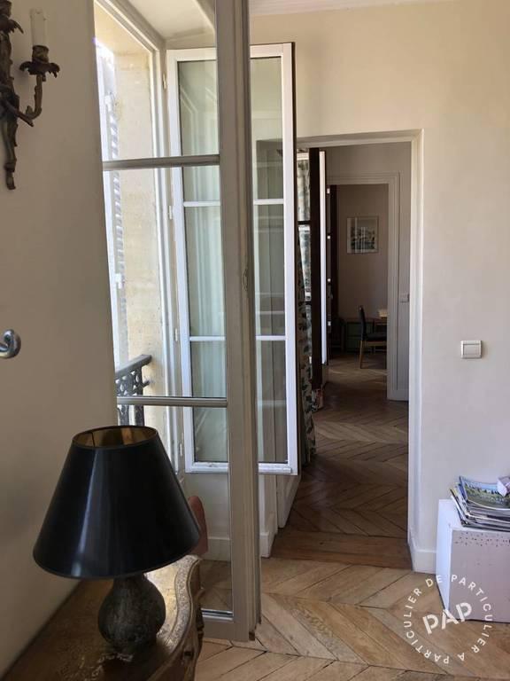 Immobilier Paris 5E (75005) 1.450.000€ 88m²