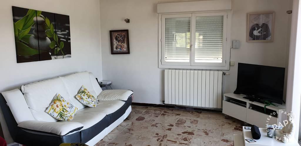 Immobilier Martigues (13500) 395.000€ 158m²