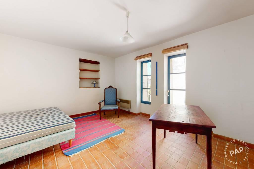 Immobilier Villecroze (83690) 250.000€ 138m²