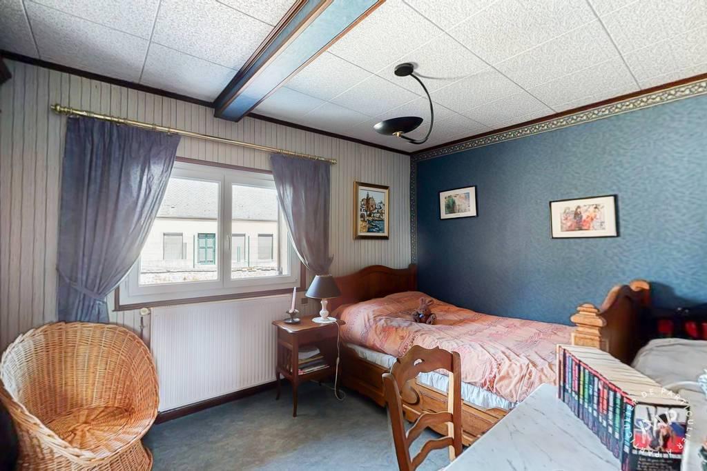 Immobilier Plomion (02140) 210.000€ 195m²