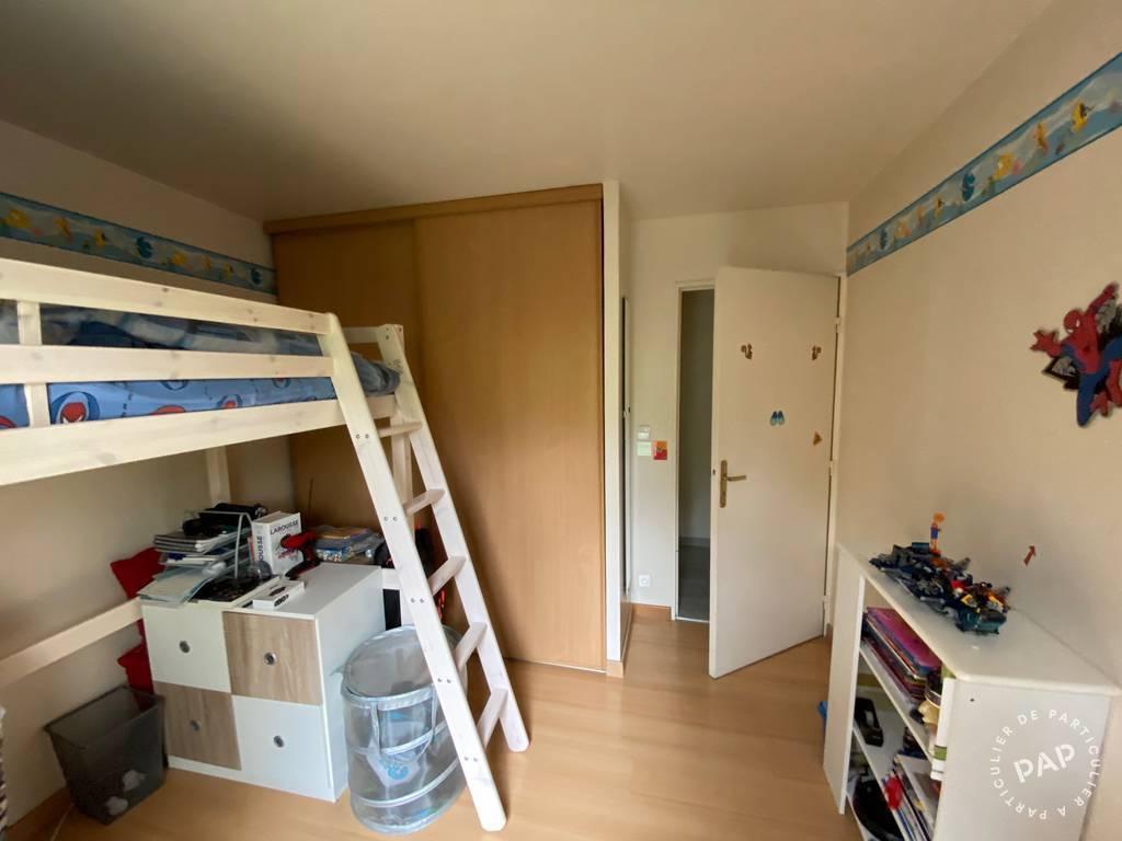 Immobilier Choisy-Le-Roi (94600) 259.000€ 60m²