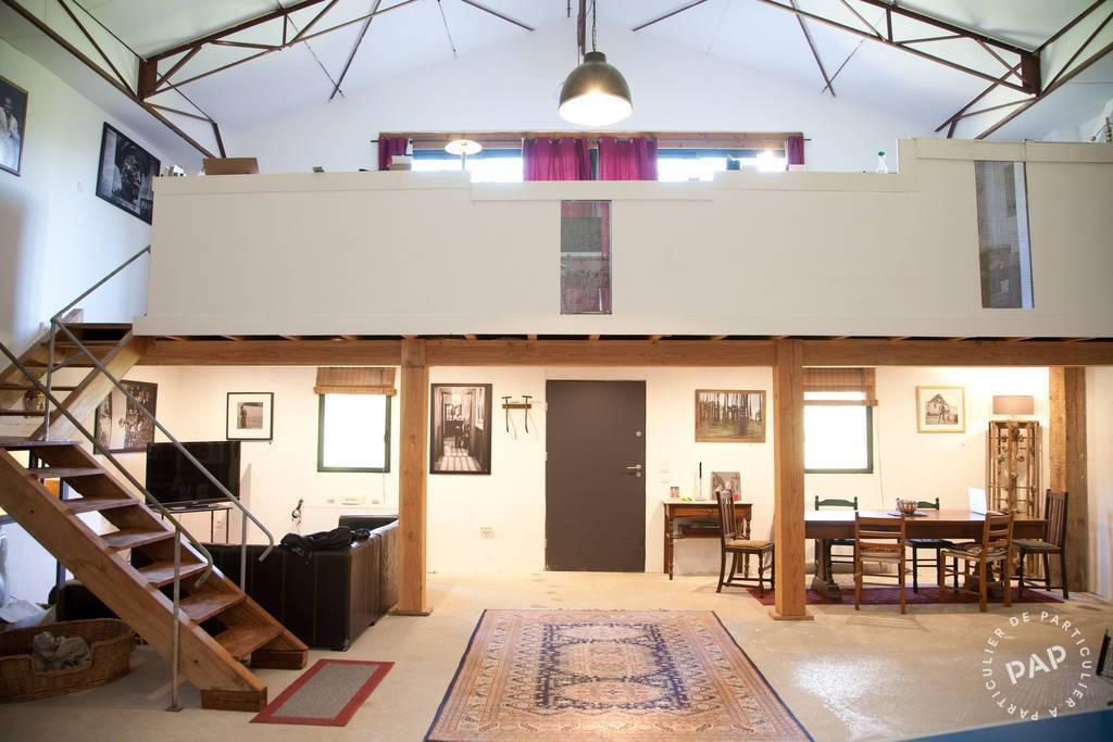 Immobilier Cézan (32410) 339.000€ 290m²