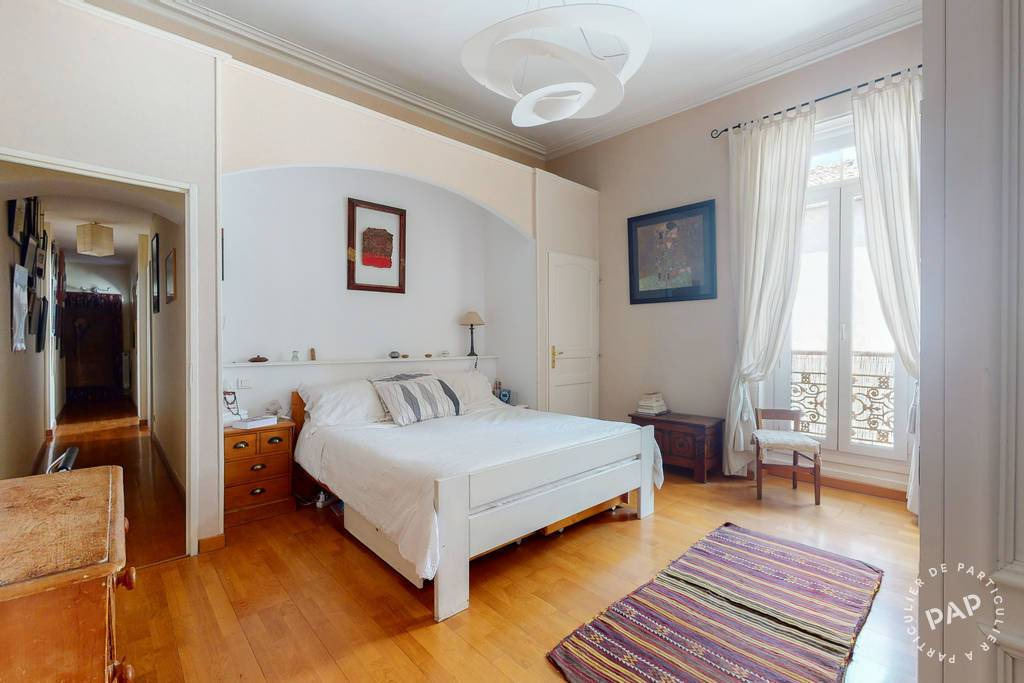 Immobilier Nîmes (30000) 490.000€ 190m²