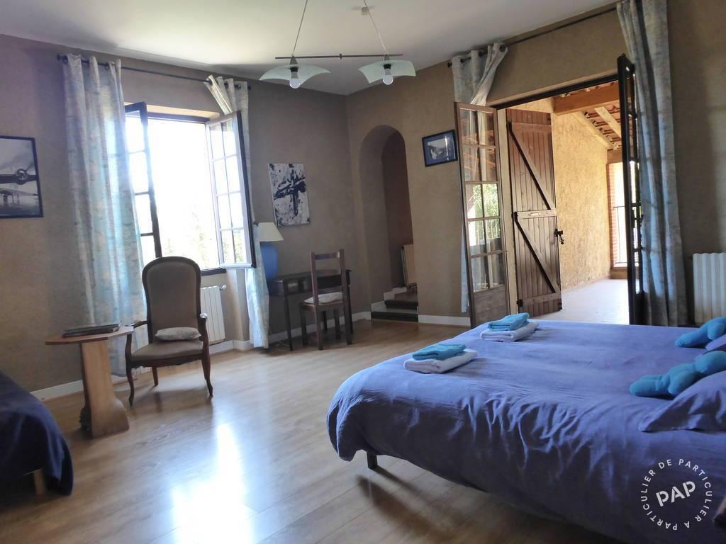 Immobilier Montégut (32550) 345.000€ 425m²