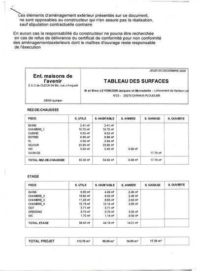 Carhaix-Plouguer (29270)