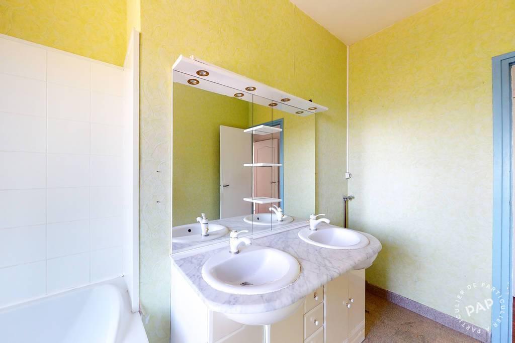 Vente Appartement Falaise (14700) 110m² 160.000€